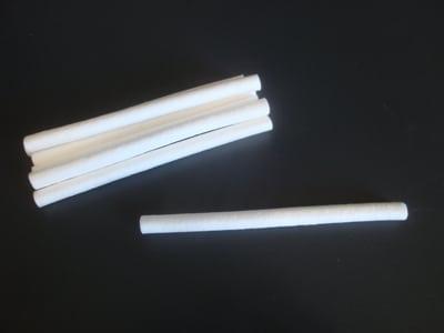 Orthodent rolls