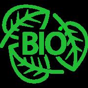 gamme-bio